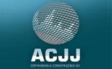 ACJJ - Cofragens e Construções, SA