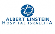 Hospital Albert Eintstein