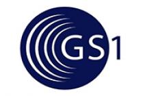 GS1 Brasil - Associação Brasileira de Automação