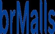 Logo BR Malls