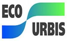 Logo Eco Urbis