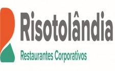 Logo Risotolandia