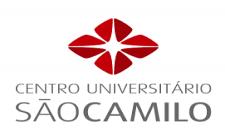 Logo São Camilo