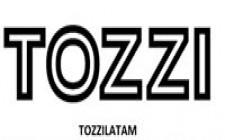 Logo Tozzi Latam