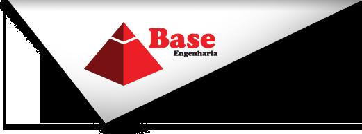Logo Base Engenharia